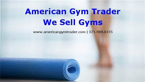 Floor Trader Richmond Va Hours by Virginia Health And Medical Businesses For Sale Buy Virginia