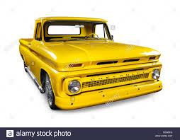 Custom Yellow Retro 1960s Chevrolet Pickup Truck Stock Photo ... Free Images Motor Vehicle Ford Antique Car Pickup Truck Hot Amt 125 1953 Ford Pickup 3 In 1 Stock Custom Service 882 Top 5 Mad 66 Trucks And Pickups For Extreme Offroading 1950 Chevy Truck Hot Rod Network Hot Wheels Shop Trucks Custom 62 Chevy Pickup Boss Company Practical That Make More Sense Than Any Massive Modern Previews Suvs Debuting At Sema Autoguide 1966 Ford F100 12 Ton Short Wide Bed Cab Truck Lego Pinterest Trucks Lego Yellow Retro 1960s Chevrolet Photo Flatbeds Highway Products