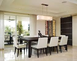 Dressing Table Lighting Ideas Dining Room Contemporary With Ceiling Interior Design South Florida Designer