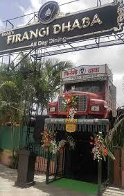 100 Marination Food Truck Hinjawadi Pune Restaurants Justdial