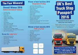 UK's Best Truck Stop Passport 2016 | Ashford International Truck Stop Residential Shower Enclosures Window Solutions Truck Stop Shower Guide Primeincreview Stops Near Me Trucker Path Bvd Calgary Travel Center Opening Hours 2515 50 Ave Se Ab Moodys Plaza The Best Stop In Town Semi With Image Of Dpipunjaborg Top Showers Design Ideas Lovely Under Loves Expansion Plan 40 Stores 3200 Truck Parking Spaces This Morning I Showered At A Girl Meets Road Pastor Who Started Trucks For The Homeless Wants To Expand Combatting That Notsofresh Feeling Total Tag