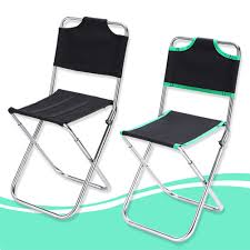 Portable Backrest Camping Chair Fishing Folding Chair Seat Stool Amazoncom Portable Folding Stool Chair Seat For Outdoor Camping Resin 1pc Fishing Pnic Mini Presyo Ng Stainless Steel Walking Stick Collapsible Moon Bbq Travel Tripod Cane Ipree Hiking Bbq Beach Chendz Racks Wooden Stair Household 4step Step Seats Ladder Staircase Lifex Armchair Grn Mazar