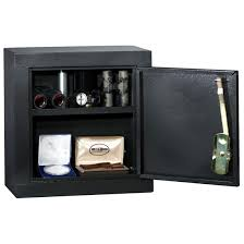 Stack On Security Cabinet Accessories by Stack On Security Cabinets Best Home Furniture Decoration