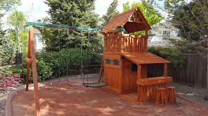 Home Backyard Discovery Kings Peak All Cedar Wood Playset Pictures With Prescott Image Cool Play Metal Set Swing And Slide Kmart Charming Backyards Excellent Kids Playgrounds Fniture Exterior Design Unique Outdoor Sets For Modern Home Kids Outdoor Playsets Plans Big Lexington Gym Graceful Playsets Inspiration Feat Decorating For Toddlers By Fuller Family Leisure Suppliers And Foundation Plan House Small Ding Room Set