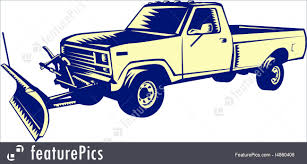 Snow Plow Truck Woodcut Stock Illustration I4860406 At FeaturePics Allnew Ford F150 Adds Tough New Snow Plow Prep Option Across All Snow Plows For Small Trucks Best Used Truck Check More At Tractor Trailer Propane Truck Oh My Youtube Icon Free Download Png And Vector Meyer Superv 85 Stuff Snplow Princess Auto Green A Brandnew City Of Hi Flickr Tennessee Dot Mack Gu713 Trucks Modern Gmc Commercial Dump 67129 Miles Fisher Ht Series Half Ton Fisher Eeering Stock Illustration White Pick Up Vector Grey