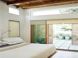 Bedroom Zen Awesome Relaxing And Serene Room Designs