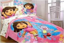 dora toddler bed sheets home design ideas
