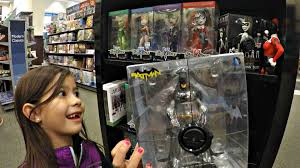Barnes & Noble BookStore Toy Hunt: Funko POP Bobble-Heads, DC ... Barnes And Noble And Book Store In The Mall Of America Bloomington Kitchen Opens One Ldoun To Stop Selling Marvel Comics Bleeding Cool News Rejects Activist Investors Takeover Offer Turns Amazon Keeps Adding Insult To Injury But Is Cooking Up Samsung Galaxy Tab A Nook 7 By 9780594762157 Bncharlottesvil Twitter Amp Open Stores With Restaurants Bars Fortune Trying Win You Over With Beer Money Bookstore 10 Photos Reviews Bookstores