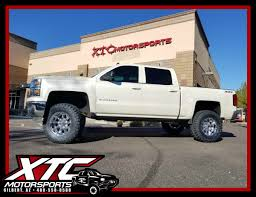 2014 Chevrolet Silverado Amazoncom Amp Research 7613401a Powerstep Running Boards Plug N Amp Power Step Truck Accsories Featuring Linex And Gear Quality Powerstep New Gets Bed Awesome Custom Lift Install Mikes Best Side Step For Lifted 15 Ford F150 Forum Community Of What Have You Done To Your 3rd Gen Tundra Today Page 495 Toyota Car001 Side Retractable Styleside 65 Bed Passenger Only Steps On Tacoma By Vaca Valley Suv Youtube 7512601a Up Your The Right Way Sd Springs Leaf
