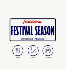 Pumpkin Patch Lafayette La 2017 by 2017 Fall Festivals U0026 Events Louisiana Weekend