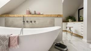 10 Bathroom Remodel Tips And Advice How Much Does A Bathroom Remodel Cost Forbes Advisor