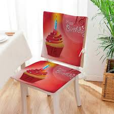 Amazon.com: Mikihome Seat Set Cushion Decoration Sweet ... The Frosted Chick Bakery Darn Delicious Dessert Tables Vanilla Cupcake Tina Villa Inflated Decor Inflatable Cupcake Chair Table Set With Cake And Cupcakes For Easter Brunch Suar Wood Solid Slab German Ding Table Sets Fniture Luxury With Chairs Buy Luxurygerman Fnituresuar Jasmines Desk Queen Flickr 6 Color 12 Inch Iron Metal Round Cake Stand Rustic Cupcake Stand Large Amazoncom Area Carpetdelicious Chair Pads 2 Piece Set Colorful Pops On Boy Sitting At In Backery Shop Sweets Adstool Chairs