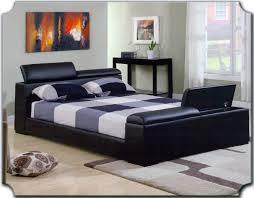 Platform Bed Ikea by Bed Frames Wallpaper High Definition Wood Platform Bed King