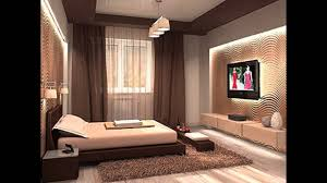 Decorating Ideas For Guest Glamorous Male Bedroom
