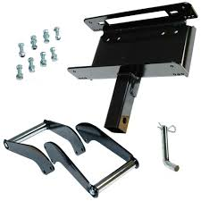 4WD Winch Cradle Mount Plate Bull Bar Steel 4x4 ATV Jeep Truck ... Honeywell 29 Mounting Kit Vx89a0kit29 Howardstorecom Oeveo Fp144 Vehicle Bases Computer Mounting Products Lund Industries Car Truck Vehicle Notebook Laptop Mount Stand Holder W Supporting Pro Desks Dominator Laptop Stand Ipad Notebook Mount Holder With Cup For Car Truck Hold Downs Part 2 Of Youtube Ram No Drill Base Chevy Trucks 2006older The Kayak For Docking Stations Product Categories Troy Shop Tv Mounts At Lowescom Stryker Hmmwv Mobile Bracket Kit