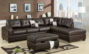 Cheap Living Room Set Under 500 by Sofa Sets Under 500 Scifihits Com