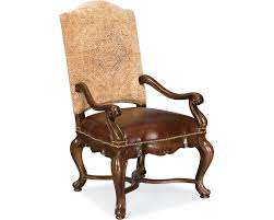 Captains Chairs Dining Room by Dining Chairs Dining Room Thomasville Furniture