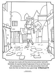 184 Best Childrens Bible Activity Sheets Images On Pinterest
