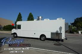 2018 Ford Gasoline 22ft Food Truck - $185,000 | Prestige Custom Food ... Truck Food Cart Essay Help The Images Collection Of North Carolina U Used Trucks For Sale Frozen Food Suppliers And Manufacturers At Sale Under 5000 On Craigslist Truck Mania Trucks For Location Guide Prestige Custom 2018 Ford Gasoline 22ft 185000 Manufacturer Vintage Cversion Restoration Used Fully Equipped Best Resource South Africa Australia Csession Trailer Tampa Bay Design Ding Cartused Trucksmobile Kitchen