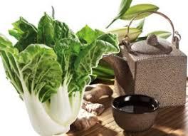cuisine d asie cuisine asiatique sélection de légumes et aromates exotiques