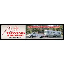 A Towing Company Of Pensacola Pensacola, FL Towing - MapQuest Home Matchett Towing Recovery Pensacola Tow Truck Jerr Dan Trucks Nashville Tn Rembrance For Driver Killed In Train Crash Quality Preowned Dodge Dakota At Eddie Mcer Automotive Quality Car Stock Photos Uniforms Ud Bobs Auto Repair Types