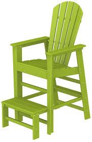 Navy Blue Adirondack Chairs Plastic by Beach Lifeguard Adirondack Chair