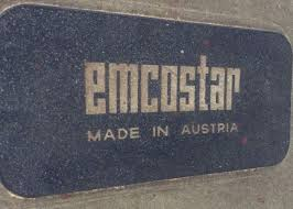 Woodworking Machine In South Africa by Emco Star Combination Woodworking Machine In South Africa Clasf