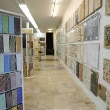 photos for wayne tile yelp