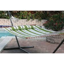 Aldi Patio Furniture 2015 by Smart Living Outdoor Furniture
