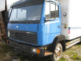 MERCEDES-BENZ 509 609 811 814 815 817 1120 1 Closed Box Truck For ... Bulk Order Truck Parts Accsories Worktoolsusacom Commercial Success Blog Isuzu Box Meets The Needs Of Tool Trucks For Sale Used Mercedesbenz 1323l54ategoforparts Box Trucks Year 2003 Van Suppliers And Singlelid Delta Alinum Crossover Moore Thornton 1993 Intertional 9700 Tpi 18004060799 Truck Repairs Ca California East Bay Sf Sj 1 Dump Bodies 16 Foot Stock 226217978 Xbodies Husky Locks Best Resource
