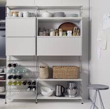 mobles114 tria regalsystem küche