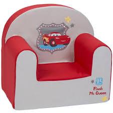 fauteuil cars pas cher fauteuille enfants cars achat vente fauteuille enfants cars