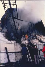111 Best Watchtower Farms Fire Dept. Images On Pinterest   Fire ... 111 Best Watchtower Farms Fire Dept Images On Pinterest Clay Township Dairy Barn Fire Causes 350k Damage Local News Hay Burns At Butler County Dairy Crime And Courts Roger Johnson Farm Comes Tough Time For North Bay Milk Industry Cow Destroyed By Massive In Beekmantown Probe Of That Destroyed Historic Barn At Uconn Underway Multiple Crews Battle Hillside Fox17 Updated In Tecumseh Windsoritedotca Loader Commodity Huaxia Farm Youtube Korona The Daily Gazette Destroys Milking Parlor Of Benton