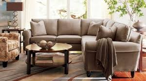 Luxurious Wel e Home Living Rooms Havertys Furniture Coastal