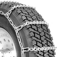 Security Chain Company Quik Grip V-Bar CTO Light Truck Tire Traction ... Truck Tires Goodyear Canada Light Tire Chain With Camlock Walmartcom 165r13 Tyre Trailer Power Pcr Car Gamma China High Quality Lt Mt Inc Review Pirelli Scorpion All Terrain Plus P28545r22 Firestone Desnation Le2 Suv And 110h 1800kms Timax Size 700 R16 700r16 Lt Tyres Top 10 Best Allterrain Mudterrain Youtube Heavy Duty Ltr Suv Whosale Suppliers Aliba