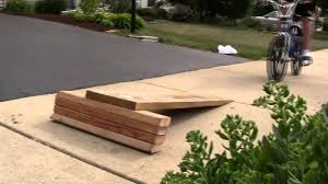 Homemade BMX Ramp - YouTube When It Gets Too Hot To Skate Outside 105 F My Son Brings His Trueride Ramp Cstruction Trench La Trinchera Skatepark Skatehome Friends Skatepark Mini Ramp House Ideas Pinterest Skateboard And Patterson Park Cement Project Halfpipe Skateramp Backyard Bmx Park First Session Youtube Resi Be A Hero Build Your Kid Proper Bike Jump The Backyard Pump Track Backyard Pumps Custom Built Skate Ramps In Nh Gnbear
