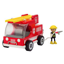 Big Red Fire Truck | Pinterest | Fire Trucks And Products Shop North American Big Rig Red Semi Truck Alarm Clock Wlights Book Review 7 Id Like To Be A Fireman The Yellow Shelf Super Lego Technic Fire Engine Wih Lifting Basket With A Ladder Closeup Stock Photo Picture And During Image Bigstock Special Equipment At Sunset Isolated On Royalty Free 36642 Big Red Truck Duh David Cote Kxmx Local News Sallisaws New Will Be Greg Happy Wedding Couple Posing Near Big Red Fire Truck Engine With Pipes And Flasher On The Roof At Summer Day
