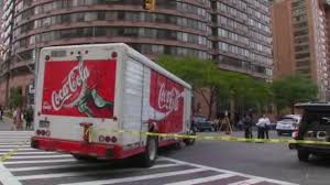 Man Hit By Coca-Cola Truck On Upper East Side, Critically Injured ... Lego Ideas Product Ideas Coca Cola Delivery Truck Coke Stock Editorial Photo Nitinut380 187390 This Is What People Think Of The Truck In Plymouth Cacola Christmas Coming To Foyleside Fecacolatruckpeterbiltjpg Wikimedia Commons Tour Brnemouthcom Every Can Counts Campaign Returns Tour 443012 Led Light Up Red Amazoncouk Drives Into Town Swindon Advtiser Holidays Are Coming As Reveals 2017 Dates Belfast Live Arrives At Silverburn Shopping Centre Heraldscotland