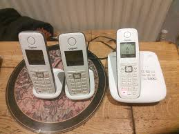 Bt Cordless | Other Home Phone Accessories For Sale - Gumtree Amazoncom Skype Phone By Rtx Dualphone 4088 Black 2017 Newest 3g Desk Phone Sourcingbay M932 Classic 24 Dual Band May Bank Holiday When Are Sainsburys Tesco Asda Morrisons Handson With Whatsapp Calling For Windows Central How To Unlock Your O2 Mobile Samsung Galaxy S6 Edge The Best Sim Only Deals In The Uk January 2018 Offers Cluding Healthy Eating Free Fruit Children While Parents Update All Products And Prices Revealed Friday British Telecom Bt Decor 2500 Caller Id White Amazonco