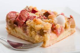rhabarber erdbeer streusel kuchen edeka kempken gut für