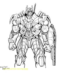 Transformers Printable Coloring Pages Get Coloring Pages