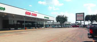 100 Dallas Truck Sales Used BHPH Cars TX Buy Here Pay Here Auto Dealer TX
