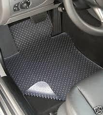 Chevy Malibu Factory Floor Mats by Floor Custom Vinyl Floor Mats Simple On Coverking Clear 24 Custom