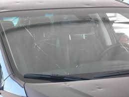 Auto Glass Repair | Installation - Abington, PA Mobile Auto Glass Repair Action Auto Glass Truck Replacement And Repair Salt Lake City Windshield Commercial Semi Chip Crack Northeast Pladelphia Car In Bonney Wa Chevy 5window Cversion House Bomb Replacing The Back Window Latch On A Toyota Tacoma Youtube Pickup Truck Sliding Rear Window Back Glass Replacement Heavy Equipment Carolina Beach Nc How To Install Replace Weatherstrip 7387 Gmc Louvre Sydney Authorised Breezway Service