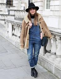 Street Style From London