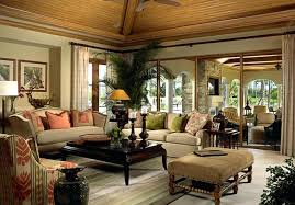 Primitive Living Room Colors by Country Living Room Colors All Neutral Living Room In Warm Shades
