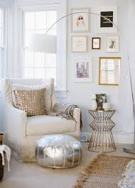 How to Lighten up a Room with Lamps