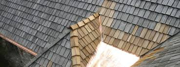 synthetic slate roofing kuhl s contracting