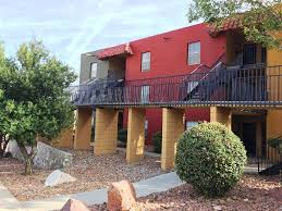 Cheap 3 Bedroom Houses For Rent by 20 Best Apartments For Rent In El Paso Tx Starting At 380
