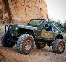 My Jeep Addiction | Jeeps With Style | Pinterest | Jeeps, Jeep Stuff ...